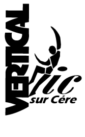 logo-vertical-vic